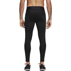 adidas TERREX Agravic Running Tights Men black